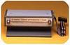 Attenuator -- Keysight Agilent HP 8495G