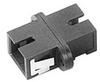 TE Connectivity 6278348-4 SC Connectors -- 6278348-4