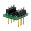 Magnetic Sensors - Compass, Magnetic Field (Modules) -- 29123-ND - Image