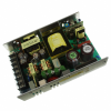 AC DC Converters -- 102-2001-ND - Image