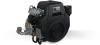V-Twin Engine -- EH72 LP/NG -- View Larger Image