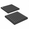 RF Transceiver ICs -- 2015-BCM20733A1KFB1GTCT-ND - Image