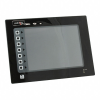 Human Machine Interface (HMI) -- RLC584-ND -Image