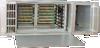 VITA, Type 14V, 4U, Rackmount/Desktop Chassis - Image