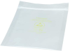 Static Control Shielding Bags, Materials -- 13884-ND -Image