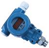 Intelligent Digital Pressure Transmitter -- MPM4783