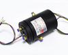 Power/Signal + Pnuematic/Hydraulic