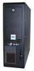 Computer -- SC8000TF TEMPEST HP 8000 SDIP-27 - Image