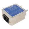 Power Entry Connectors - Inlets, Outlets, Modules -- 399-19894-ND