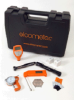 Coatings Testing Instruments -- Elcometer Protective Coating Inspection Kits 1- 2- 3