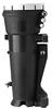 Enviro 65 SCFM Coalescing Filter -- 9501