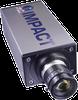 IMPACT™ T-Series -- T26