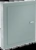 Telephone Cabinet, Type 1 -- ATC36244S-Image