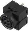 Circular Connectors -- CP-7440V-ND