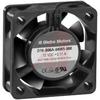 Fan, Cooling; 41 x 41 mm; 15 mm; 12 VDC; 8 CFM; 34 dBA; Leadwires; Ball -- 70217853