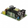 AC DC Converters -- 179-2266-ND -Image