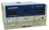 DC Power Supply -- BK Precision 1740A