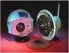 RM Speed Increasing/Decreasing Gearboxes - Image