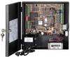 DIGI*TRAC MODEL 1N - 1 Door - 115VAC -- M1N
