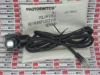 PHOTOELECTRIC SENSOR POLARIZED RETROREFLECTIVE -- 515011173