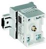 Contact Block Series 8208 -- Series 8208