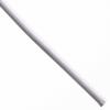 Spiral Wrap, Expandable Sleeving -- 1030-FGLG.18NT500-ND -Image
