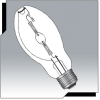 Pulsestrike™ Series Metal Halide Lamp -- 5001356