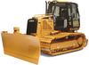 Track-Type Tractors -- D5K