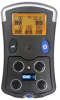 Portable Gas Detector -- PS500 Series