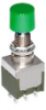 Miniature Pushbutton Switches -- MB2000-Series