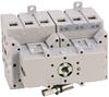 Disconnect Switch -- 194E-E63-1753-6G -Image