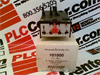 ACI 101000 ( OVERLOAD RELAY 6-10AMP 3POLE ) -- View Larger Image