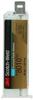Glue, Adhesives, Applicators -- 3M161137-ND -Image