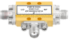 Field Replaceable SMA Mixer From 7 GHz to 14 GHz With an IF Range From DC to 5 GHz And LO Power of +13 dBm -- FMFX1003 -Image
