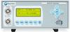 RF Volt Meters -- 9240 RF Voltmeter