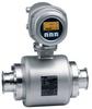 Flow - Electromagnetic Flowmeters -- Promag 50H/53H - Image