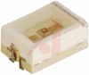 LED, SURFACE MOUNT, GREEN -- 70081965