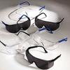 Crews Tacoma Safety Glasses -- TC010C - Image