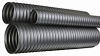 Thermo Duct™ -- View Larger Image