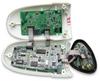 Electronics Design Services