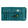 Assorted Tool Kits -- 431-1117-ND