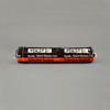 Bostik 940A Silyl Modified Polymer Adhesive Sealant White 13.5 oz Sausage -- A62313 -Image