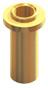 PCB Pin Receptacles -- 1414