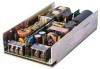 AC DC Converters -- 1145-1202-ND -- View Larger Image