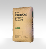 Gypsum Cement -- Hydrocal® B-11 - Image