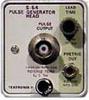 Pulse Generator -- S54