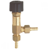 Chemical Valve -- Y29095400 - Image