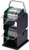 Dual Solder Spool Reel Stand -- 611-2