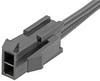 Rectangular Cable Assemblies -- 900-2147571023-ND -Image