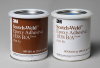 3M™ Scotch-Weld™ Epoxy Adhesive -- 1838 - Image